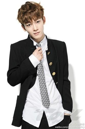 Chen-exo-m-35668755-333-500