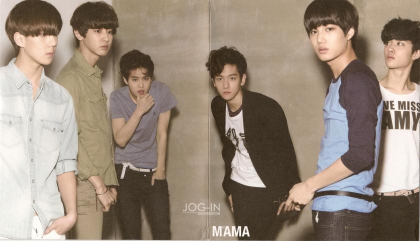 EXO-K-MAMA-Mini-Album-exo-k-30483892-2560-1469.jpg