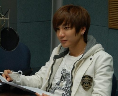 lee teuk (12)
